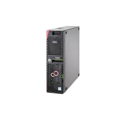 сервер Fujitsu Primergy TX1320 T1324SC010IN