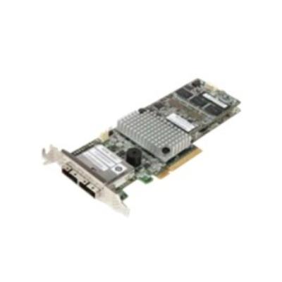 оперативная память Fujitsu S26361-F3669-L110