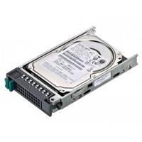 SSD диск Fujitsu S26361-F5319-L200