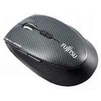 Мышь Fujitsu S26381-K465-L100