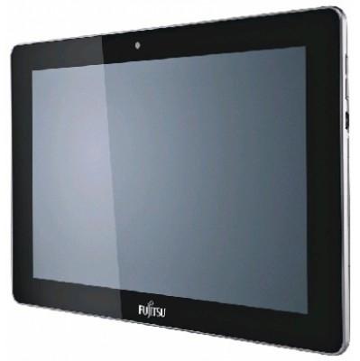 планшет Fujitsu Stylistic M532 M53200MPAD4IN
