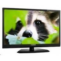 Телевизор Fusion FLTV-19C10