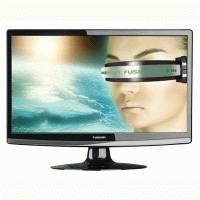 Телевизор Fusion FLTV-19W6D