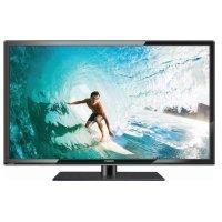 Телевизор Fusion FLTV-22C100