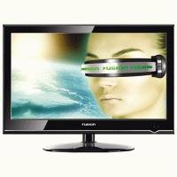 Телевизор Fusion FLTV-22T9D