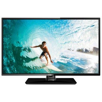 телевизор Fusion FLTV-24T26
