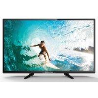 Телевизор Fusion FLTV-32H110T