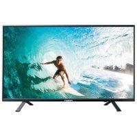 Телевизор Fusion FLTV-40K120T