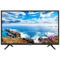 Телевизор Fusion FLTV-43T100T