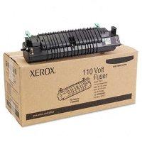 Фьюзер Xerox 115R00115