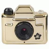 Веб-камера G-Cube GWA-200SS