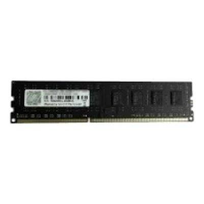 оперативная память G.Skill F3-1600C11S-4GNS