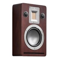 Аудиотехника Audiovector