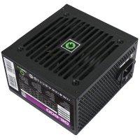 Блок питания GameMax GE-600