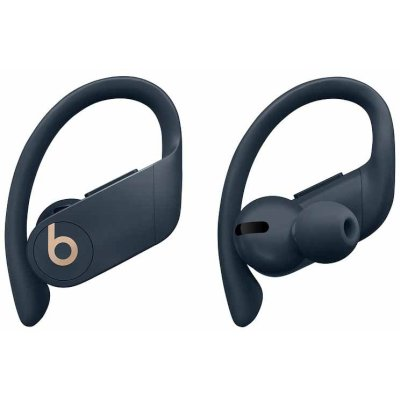 гарнитура Apple Beats Powerbeats Pro Blue MV702EE-A