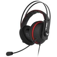 ASUS TUF Gaming H7 Core 90YH01QR-B1UA00