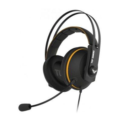 гарнитура ASUS TUF Gaming H7 Core 90YH01RY-B1UA00