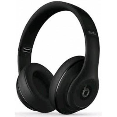 гарнитура Beats 900-00189-03