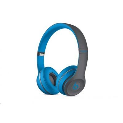 гарнитура Beats Solo 2 WL SE2 Active Blue
