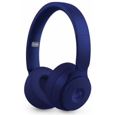 гарнитура Beats Solo Pro Wireless Noise Cancelling MRJA2EE-A