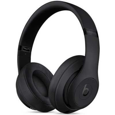 гарнитура Beats Studio 3 MX3X2EE-A
