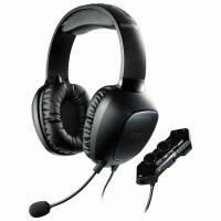 Гарнитура Creative Sound Blaster Tactic 360 Sigma
