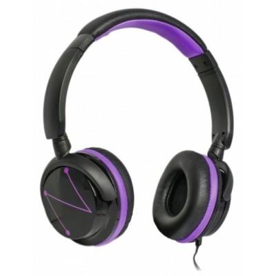 Defender Esprit-057 Violet