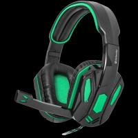 Гарнитура Defender Gaming Warhead G-275 64122