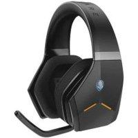 Dell Headset AW988 Alienware 520-AANP