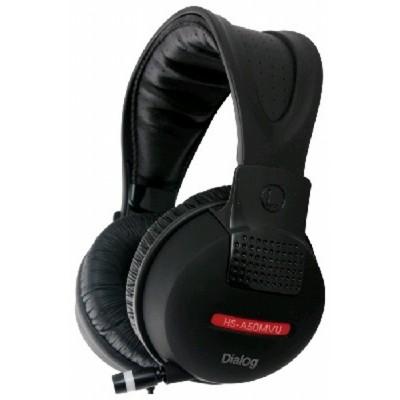 Dialog HS-A50MVU