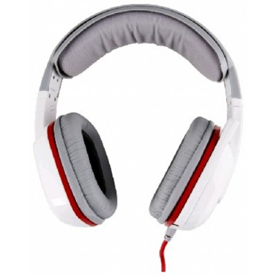 Dialog HS-A70MVU White