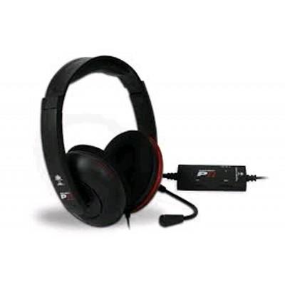 гарнитура EarForce P11 1000241497