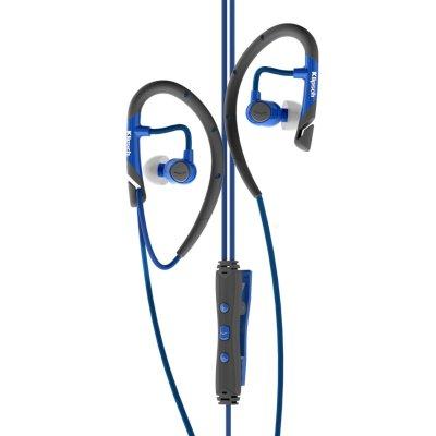 гарнитура Klipsch AS-5i In-Ear Blue