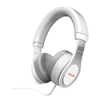 гарнитура Klipsch Reference On-Ear White