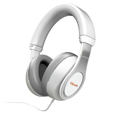 гарнитура Klipsch Reference Over-Ear White