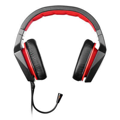 гарнитура Lenovo Y Gaming Headset-ROW