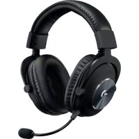 Гарнитура Logitech Gaming Headset Pro 981-000812