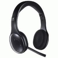 Гарнитура Logitech Headset H800 981-000338