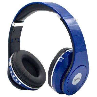гарнитура Olto HBO-155 Blue