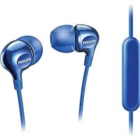 Гарнитура Philips SHE3555BL