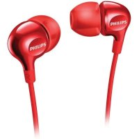 Гарнитура Philips SHE3555RD