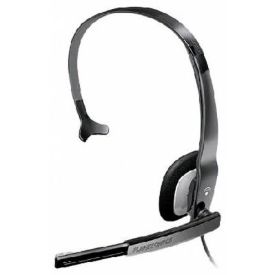 Plantronics Audio 310 37852-11