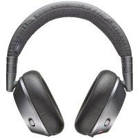 Plantronics BackBeat Pro 2 SE 207120-05