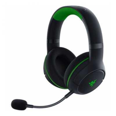 гарнитура Razer Kaira Pro for Xbox RZ04-03470100-R3M1