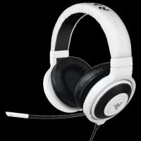 Гарнитура Razer Kraken Pro 2015 White