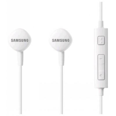 гарнитура Samsung EO-HS1303WEGRU