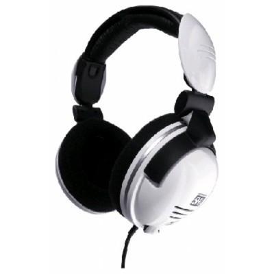 SteelSeries 5H v2 61009