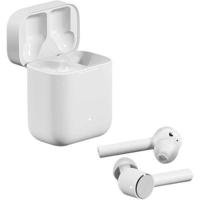 гарнитура Xiaomi Mi True Wireless Earphones ZBW4485GL