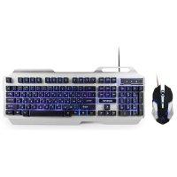 Клавиатура Гарнизон GKS-510G