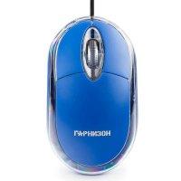 Мышь Гарнизон GM-100B